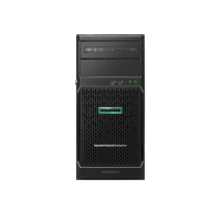 Сервер HPE ProLiant ML30 Gen10 1xE-2224 1x16Gb S100i 1G 2P 1x350W 8 SFF (P16930-421)